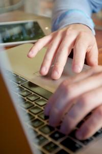 Proje ve İş analizi , yazılım geliştirme süreçleri