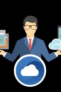 IP Tabanlı Santral ve İletişim Çözümleri