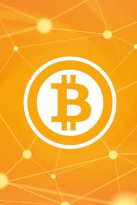 Bitcoin, Kripto Para ve Mobil Aplikasyonlar