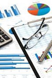 Akademik Bakış Açısıyla Muhasebe ve Finansal Sorunların Çözüm Önerileri