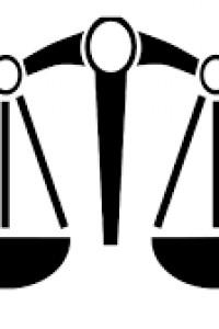 Borçlar, Sözleşmeler, Ticaret ve Şirketler Hukuku ile Dış Ticaret Sözleşmeleri