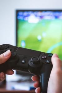 Türkiye'de Video Oyun Sektörü
