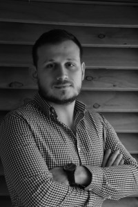 Dijital Pazarlama, E-Ticaret, Analytics, Conversion Optimizasyonu, Growth