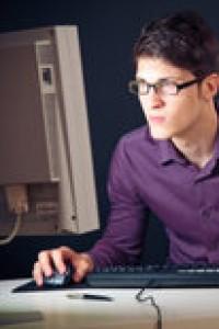 Birçok Sektörde Yaklaşık 10 yıllık Yazılım Geliştirme Süreçleri Tecrübesi
