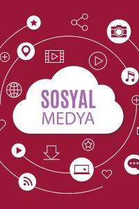 Stratejik Sosyal Medya Yönetimi
