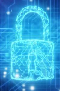 IT Strateji Danışmanlığı, Network, Sunucu, Office ve Azure 365 hakkında destek